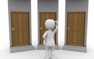 Белорусские двери из массива: преимущества, характеристики