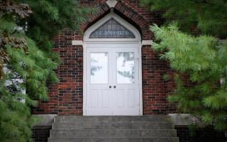 Двери Задор (Zadoor)