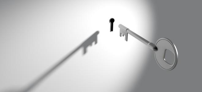 Замена броненакладки двери