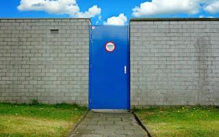 Бронированные двери — в чем преимущества?