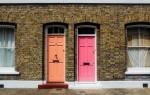 Ульяновские двери — современные стандарты качества