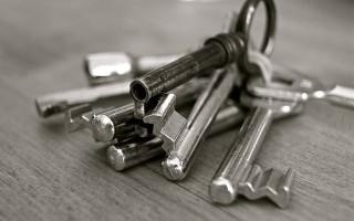 Эффективные методы вскрытия дверных замков