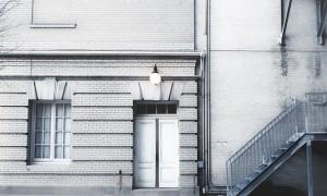 Размер проема для двери 80 см
