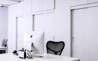 Как правильно подобрать дверь к интерьеру