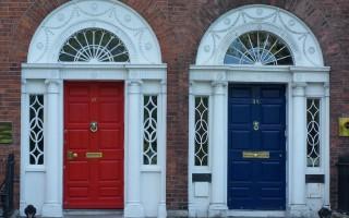 Входные двери на заказ: на что обращать внимание